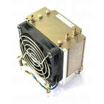 HP Workstation XW4600, XW4550 Heatsink