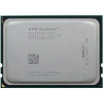 AMD Opteron 6128 (OS6168WKTCEGO) 1.90GHz Twelve (12) Core CPU