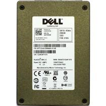 Dell (KTM9M) 256GB SATA III (SFF) 6Gb/s SSD