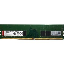 Kingston - 4GB PC4-19200T-E (DDR4-2400MHz, 1RX8)