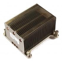 Fujitsu PRIMERGY TX300, RX300, RX350 S7/S8 Heatsink