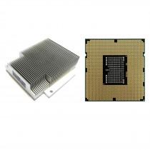 HP (588078-L21) ProLiant DL360 G7 - Intel Xeon L5640 CPU1 Kit