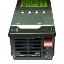 HP C7000 Chassis PSU 2450W