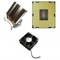 HP (E2Q86AA) Z820 - Intel Xeon E5-2620V2 CPU Kit