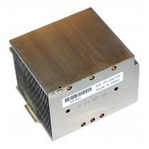 IBM System X3400, X3500, X3655, X3650 Heatsink
