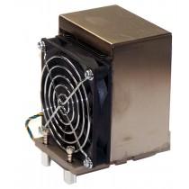 HP XW6400, XW8400 Heatsink
