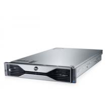 """Dell Precision R7610 6 x 2.5"""" (SFF)"""
