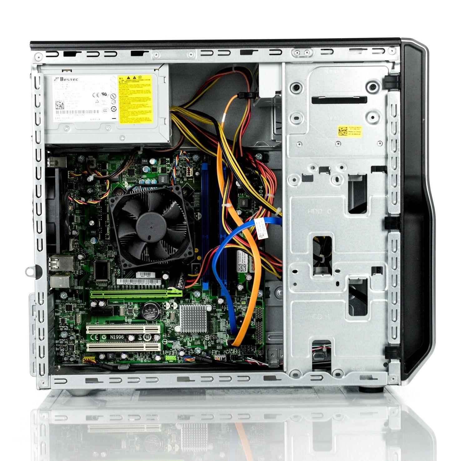 DELL PRECISION T1500 ETHERNET DRIVERS PC