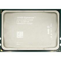 AMD Opteron 6380 (OS6380WKTGGHK) 2.50Ghz Sixteen (16) Core CPU