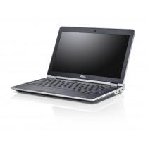 """Dell Latitude E6220 12.5"""" Laptop"""