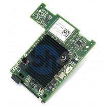 Dell Mellanox ConnectX-3 Quad Port - 56Gbps FDR MSeries HCA