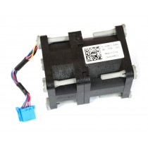 Dell PowerEdge R320, R420, R430 Fan
