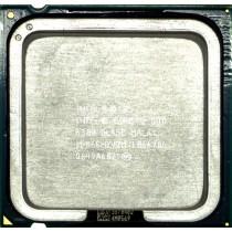 Intel Core2 E6300 (SLA5E) 1.86Ghz Dual (2) Core LGA775 65W CPU