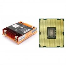 HP (725944-L21) ProLiant SL230S SL250S SL270S G8 - Intel Xeon E5-2695V2 CPU1 Kit
