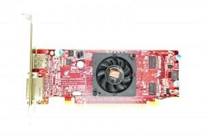 Dell ATI Radeon HD4550 - 512MB DDR2 PCIe-x16 FH
