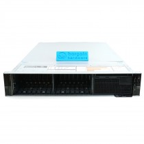 """Dell PowerEdge R740 2U 16x 3.5"""" (SFF)"""