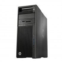 HP Z-Series Workstations | Cheap, Used, Refurbished
