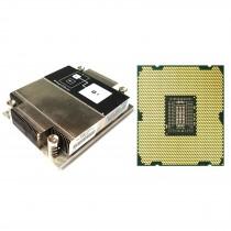 HP (662932-L21) ProLiant DL160 G8 - Intel Xeon E5-2670 CPU1 Kit