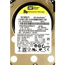 IBM (45J4875) 150GB SATA II (SFF) 3Gb/s 10K HDD