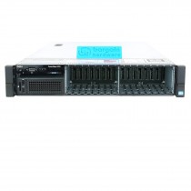 Dell PowerEdge R720-XD 16x SFF Hot-Swap SAS & PSU 2U Barebones Server