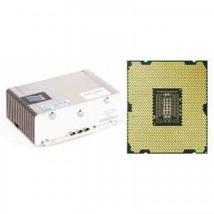HP (715227-L21) ProLiant DL380P G8 - Intel Xeon E5-2643V2 CPU1 Kit