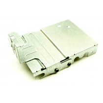HP USDT DC7800, DC7900 SFF HDD Caddy
