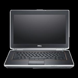 "Dell Latitude E6420 14"" UK Keyboard"