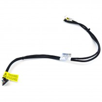 """Intel G38046 S6i Integrated RAID module Battery Cable 23"""""""
