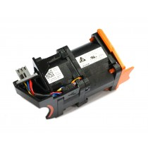 Dell PowerEdge R620 Spare Parts | Cheap - Used - Refurbished