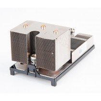 Dell PowerEdge R720, R720XD Heatsink