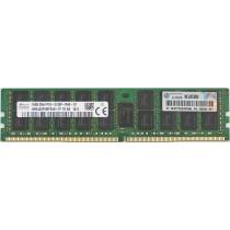 HP (752369-EF1) - 16GB PC4-17000P-R (DDR4-2133Mhz, 2RX4) 810744-B21