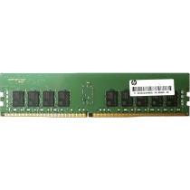 HP (80908-591) - 16GB PC4-19200T-R (DDR4-2400MHz, 1RX4)