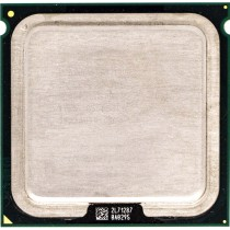 Intel Xeon E5310 (SLACB) 1.60Ghz Quad (4) Core LGA771 80W CPU