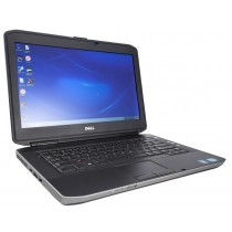 "Dell Latitude E5430 14"" Laptop"