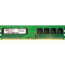 Kingston - 1GB PC2-5300U (DDR2-667Mhz, 1RX8)