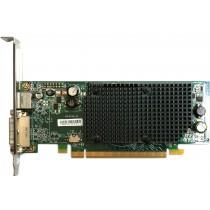 Dell ATI Radeon X1300 - 256MB DDR PCIe-x16 FH