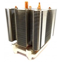 Dell Precision 490, T5400 Heatsink