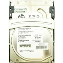 HP (658084-001) 500GB SATA III (LFF) 6Gb/s 7.2K in QuickRelease Caddy