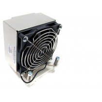 HP Z600, Z800 Heatsink & Fan