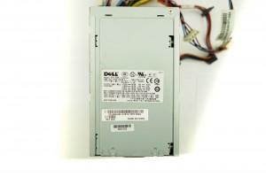 Dell Precision 490, 690 PSU 750W