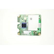 HP NC532M Dual Port - 10GbE BL-c Mezz Ethernet
