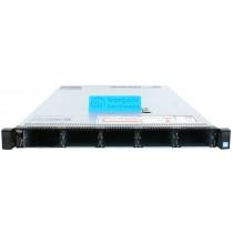 """Dell PowerEdge R620 1U 10x 2.5"""" (SFF) Homelab Bundle"""