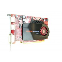 AMD FirePro 3D V4900 1GB GDDR5 PCIe x16 FH
