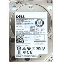 "Dell (36RH9) 1.2TB SAS-2 (2.5"") 6Gbps 10K HDD"