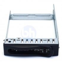 "Dell PowerEdge C6100, C6220 LFF (3.5"") Blank"