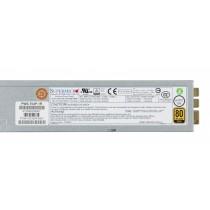 Supermicro (PWS-704P-1R) Hot-Swap PSU 750W