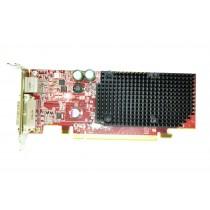 Dell ATI Radeon X1300 Pro - 256MB DDR PCIe-x16 LP