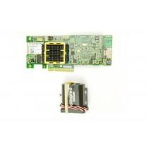 Adaptec ASR-5405Z Inc. Battery 512MB - INT PCIe-x8 RAID Controller