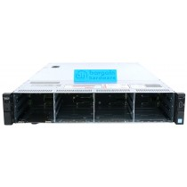 "Dell PowerEdge R730-XD 2U 12x 3.5"" (LFF)"