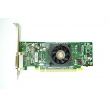 Dell AMD Radeon HD6350 - 512MB GDDR3 PCIe-x16 FH